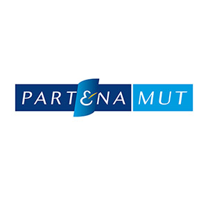 LOGO_PARTENAMUT_NEW