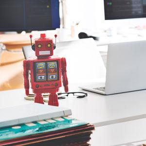 Robot_Bureau_300x300