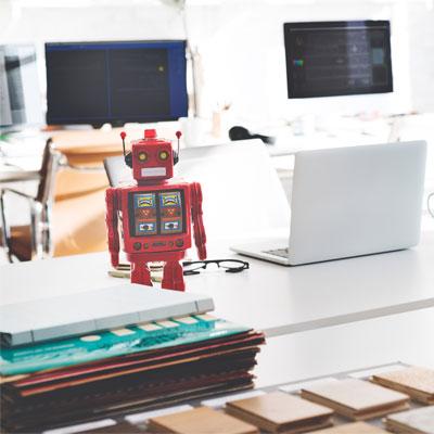 Robot_Desk_400x400