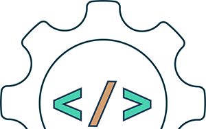 B_Low Code Development