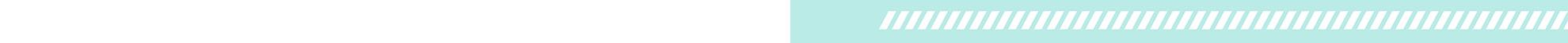 balk-rechts-3_c26ddb66d480065bf5e26c08aecf09e3