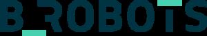logo-300x53_73d0c7fff1c26937b0d55d67ef5dc03a
