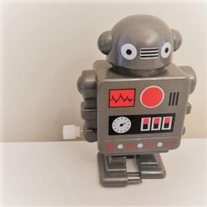 Robot_300x300_2