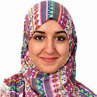 Salma_200x200